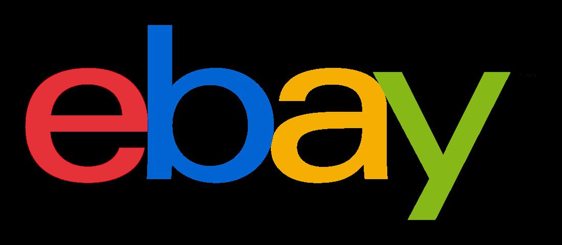 EBay_logo-transparent